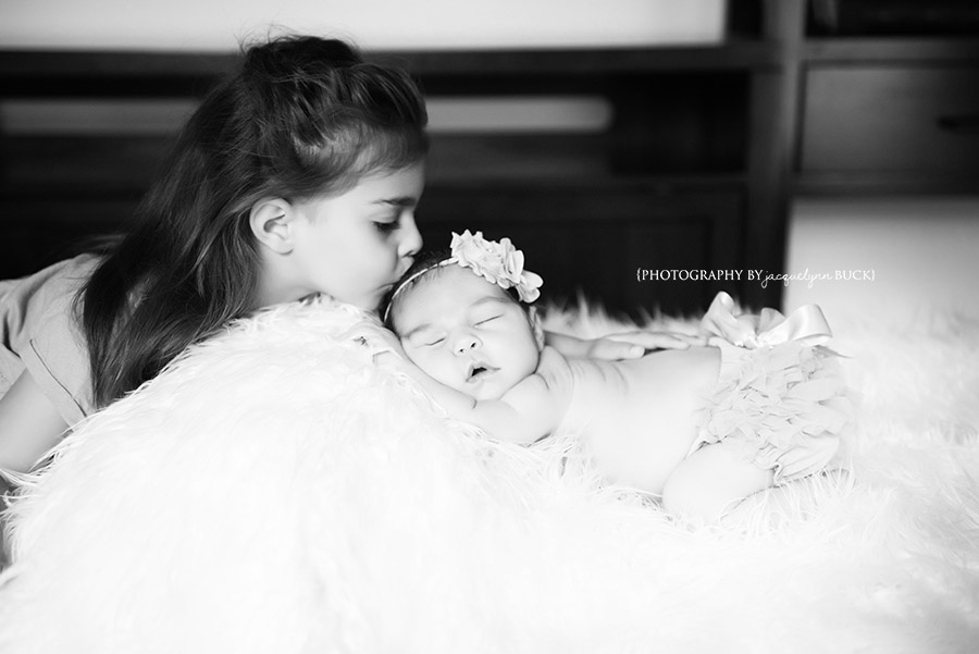 004 baby girl p sneak peek {photography by jacquelynn  buck}