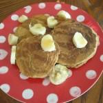 pancake.jpg