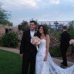 Bridal Bootcamp 2010