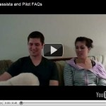 {Video Post} FAQs