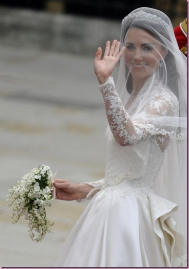 Kate-Middleton-wedding-dress-468x678
