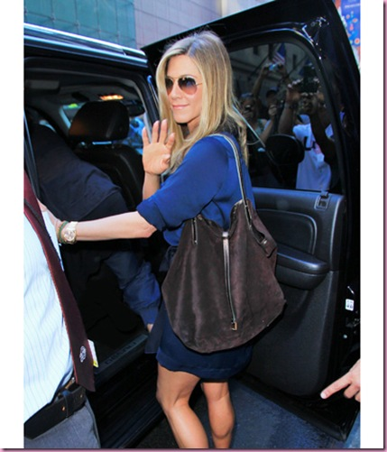 aniston-w_tiffany-reversible-tote