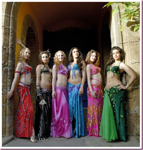 bellydance-with-white