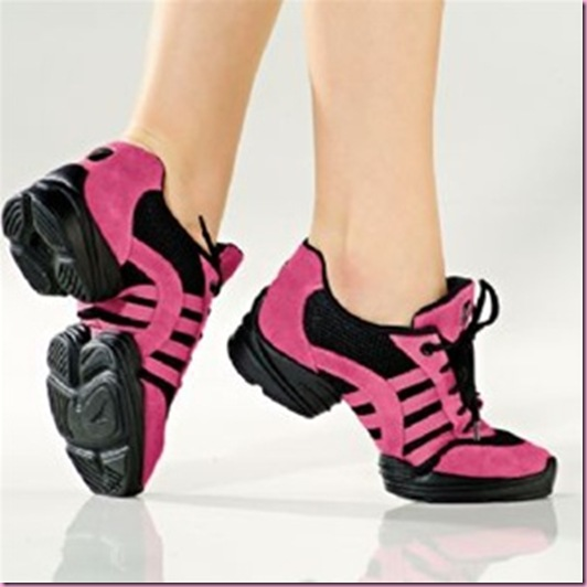 best-shoes-for-zumba