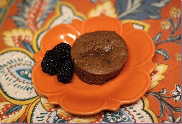 brownies (3)