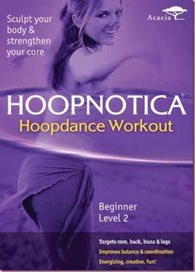 d0568de30aa061ac_hoopnotica-hoopdance