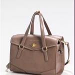 Handbag Lust