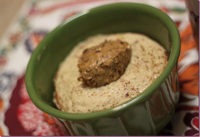 muffin (2)