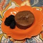 April 20: Brownie husband