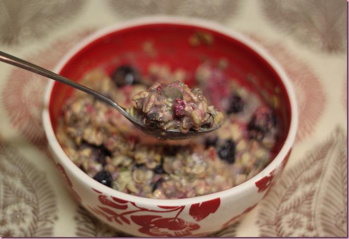 chia oats (2)