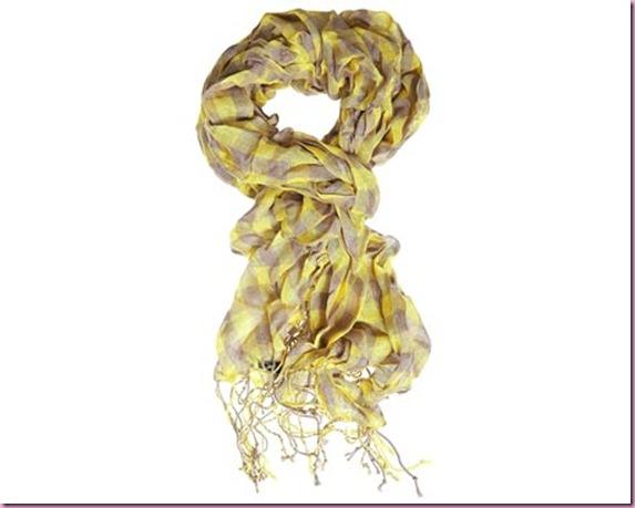 diamond-gingham-scarf_112408 (1)