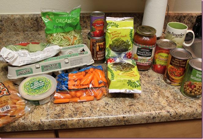 groceries (3)