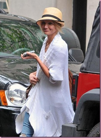 hats_off_to_cameron_diaz