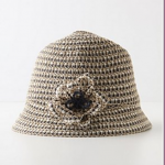 Fashion Flub: Hats