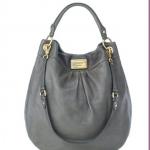 New handbag love