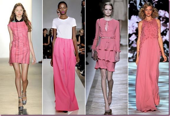 spring-2011-color-trends-fashion-honeysuckle-pink