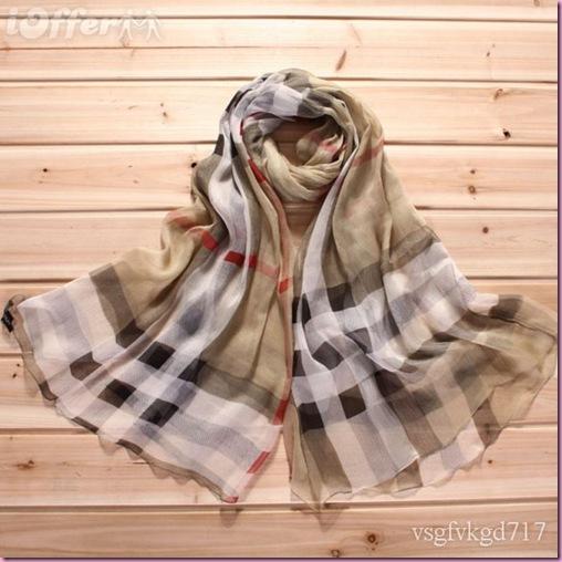 spring-burberry-scarf-women-s-silk-long-scarves-6-3ec32