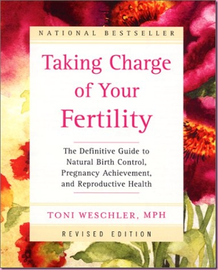 taking_charge_of_your_fertility