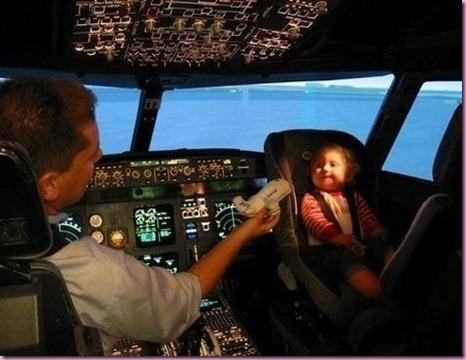 baby_co_pilot