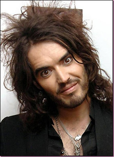 hair-Russell-Brand