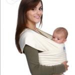 Baby Lust List
