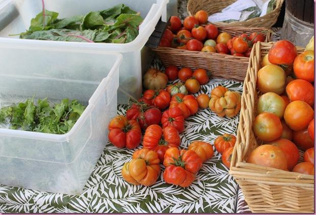 produce (2)
