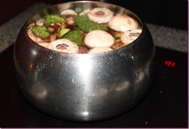 fondue (2)