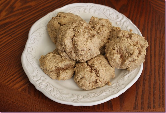 biscuits (2)