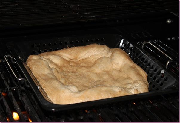 dough (3)