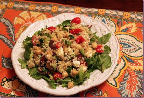 greek salad2