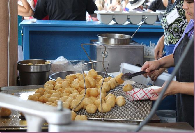 pastries (2)