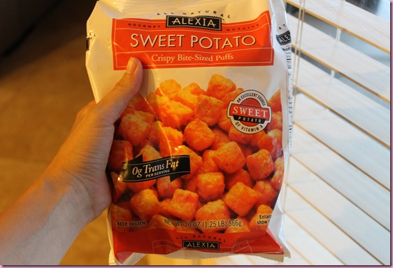 sp taters