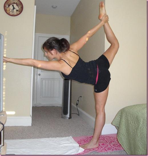 yogaaaaa