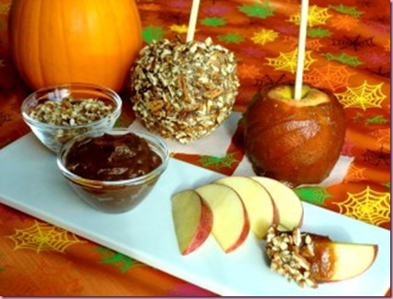 Raw Caramel Apples.normal