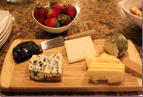 cheese plates2