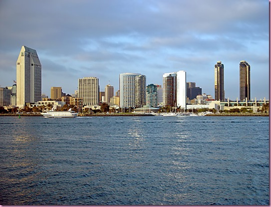 downtown-san-diego-1a