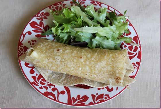 eggrito
