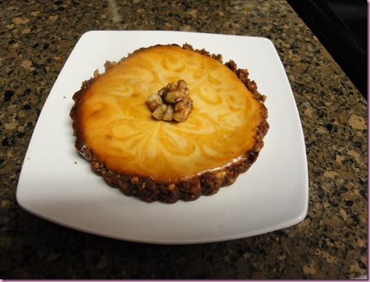 marbledcheesecake