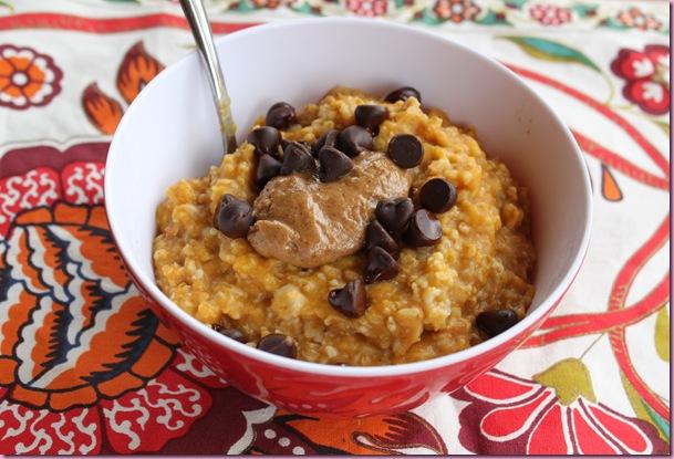 oats (3)