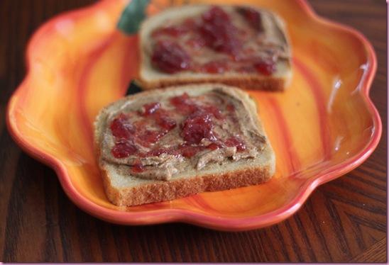 toast (2)