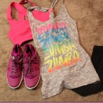 Tips for Zumba Instructors