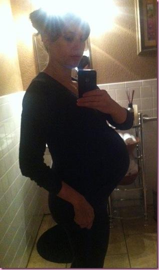 belly9