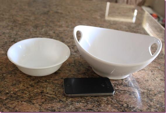 bowl (2)