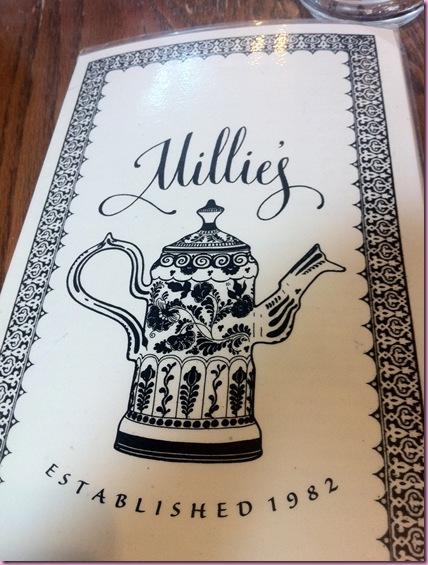 millies2