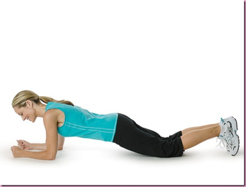 modified-plank2