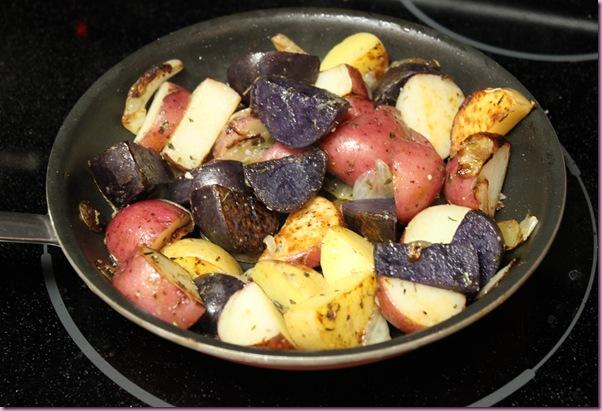 potatoes (2)