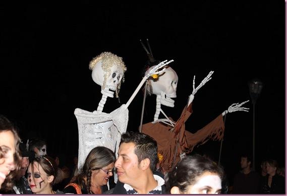 skeletons (3)