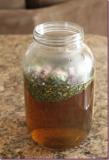 tea (4)
