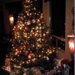 10 ways to make it a divine December