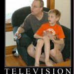 TV Philosophy